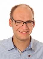 Matthias Hartmann, Kommunalwahl 2016